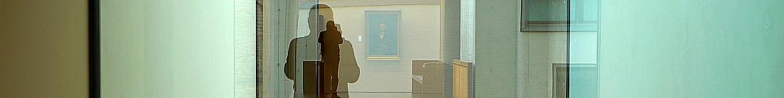 Wir Thomas Eisert Schäfermuseum