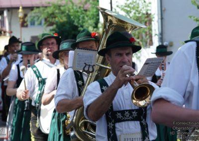 Fronleichnam_Oberstdorf_20