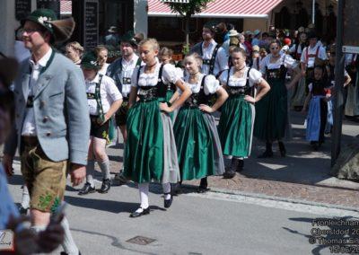 Fronleichnam_Oberstdorf_21