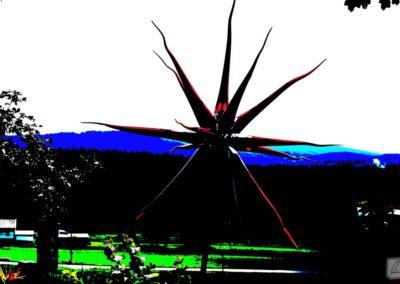 Glaskunst Schmid Lindberg 13
