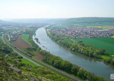 Karlstadt