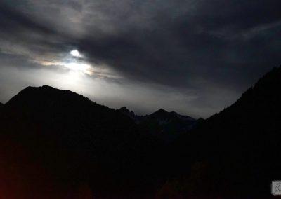 Oberstdorf bei Nacht2