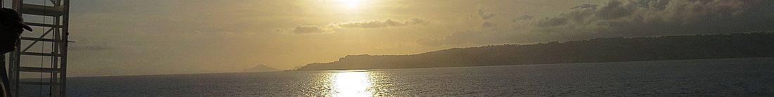 Reise_Capri