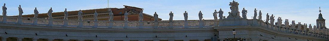 Reise_Vatikan1
