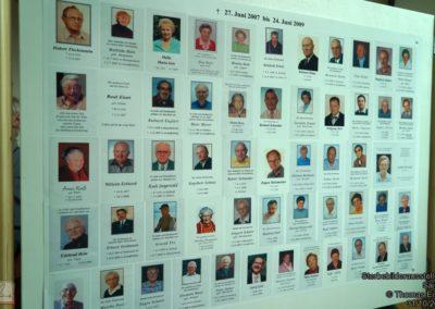Sterbebilderausstellung Sailauf 14