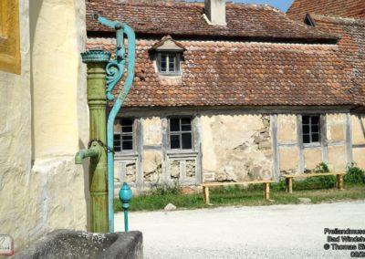 Freilandmuseum Bad Windsheim 20