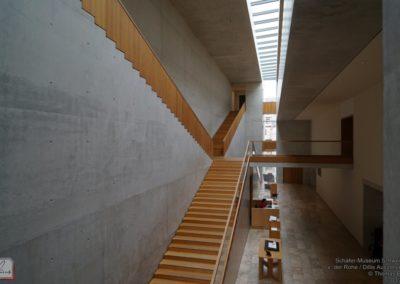 Schäfer-Museum Schweinfurt