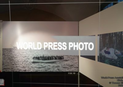 World-Press_Kitzingen 21