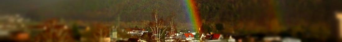 Lohr_Regenbogen