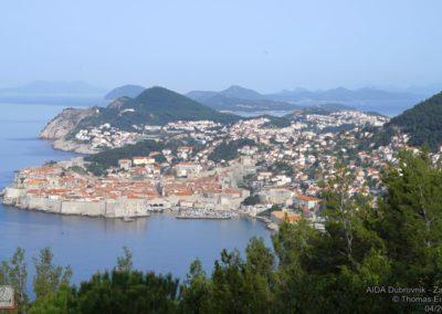 AIDA_Dubrovnik_Zadar_010