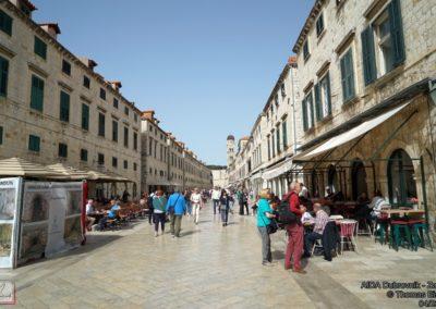 AIDA_Dubrovnik_Zadar_026