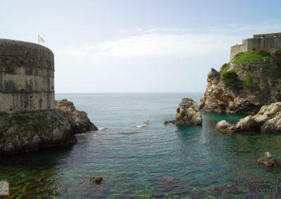AIDA_Dubrovnik_Zadar_029