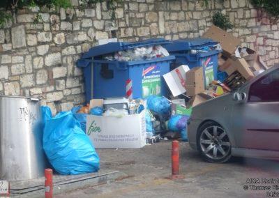 AIDA_Korfu_Bari_024