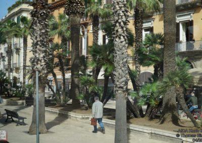 AIDA_Korfu_Bari_025
