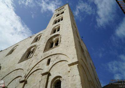 AIDA_Korfu_Bari_029