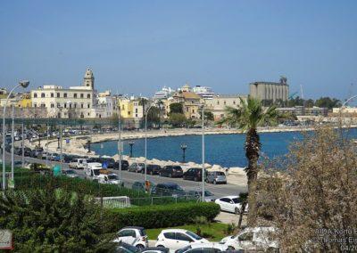 AIDA_Korfu_Bari_032