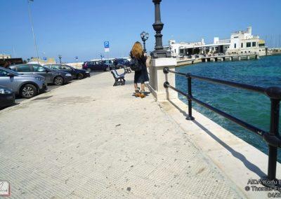 AIDA_Korfu_Bari_036