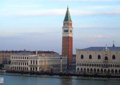 AIDA_Venedig_Impressionen_010