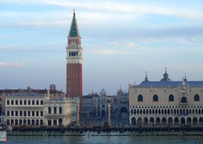 AIDA_Venedig_Impressionen_012