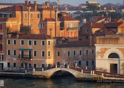 AIDA_Venedig_Impressionen_013