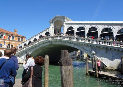 AIDA_Venedig_Impressionen_019