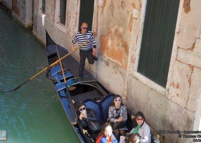 AIDA_Venedig_Impressionen_022