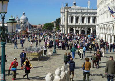 AIDA_Venedig_Impressionen_023