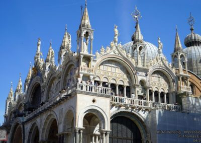 AIDA_Venedig_Impressionen_024