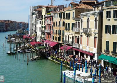 AIDA_Venedig_Impressionen_028