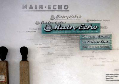 Main_Echo_01