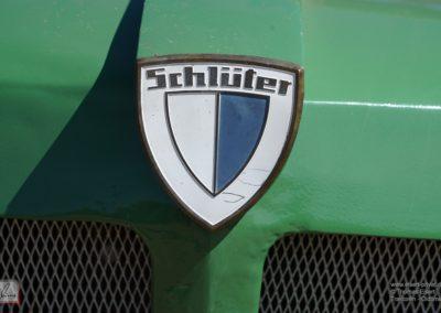 Traktoren_Logos_Oldtimer_01