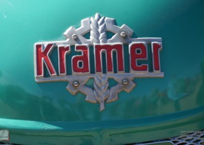 Traktoren_Logos_Oldtimer_03
