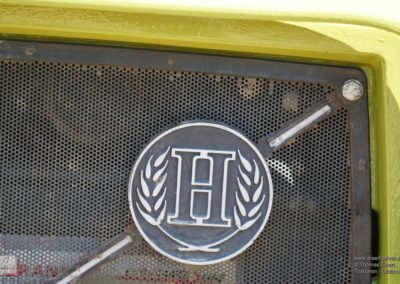 Traktoren_Logos_Oldtimer_10