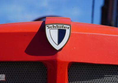 Traktoren_Logos_Oldtimer_12