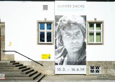 Gunter-Sachs-Kamerakunst-01