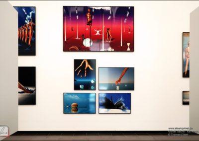 Gunter-Sachs-Kamerakunst-04