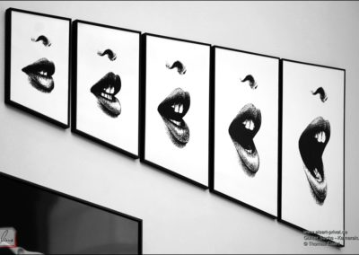Gunter-Sachs-Kamerakunst-06