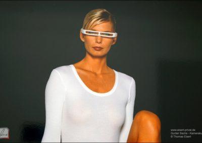 Gunter-Sachs-Kamerakunst-07