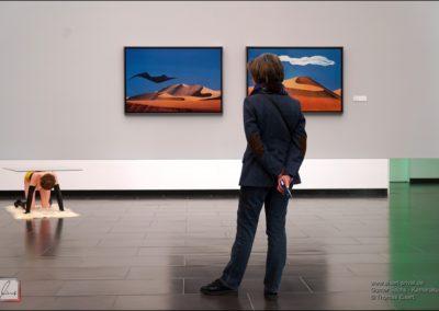 Gunter-Sachs-Kamerakunst-08