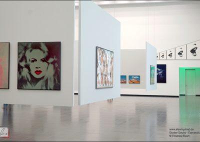 Gunter-Sachs-Kamerakunst-13