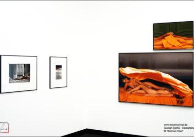 Gunter-Sachs-Kamerakunst-18