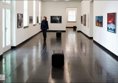 Gunter-Sachs-Kamerakunst-19