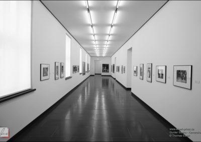 Gunter-Sachs-Kamerakunst-24