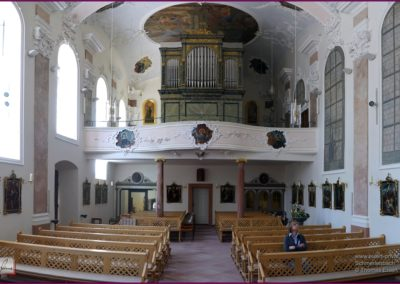 Schmerlenbach_04