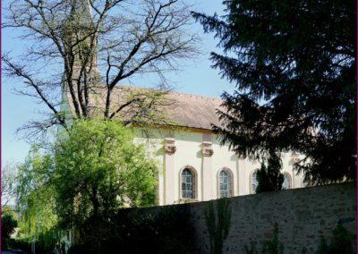 Schmerlenbach_25
