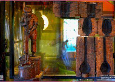 Glasmuseum Wertheim 016