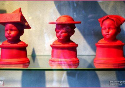 Glasmuseum Wertheim 017