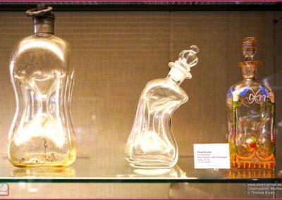 Glasmuseum Wertheim 021