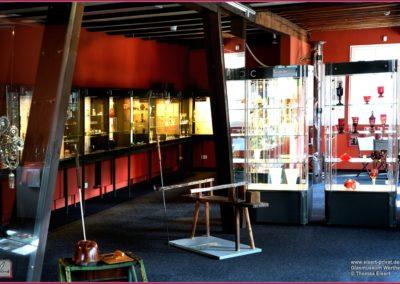 Glasmuseum Wertheim 022