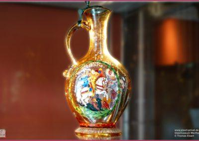 Glasmuseum Wertheim 024